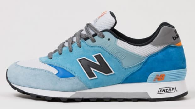 Day NB577