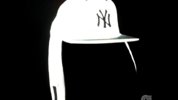 new-era-ny-yankee-dog-ear-reflecitve-07