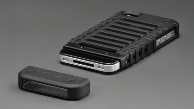 oakley-omatter-iphone4-01