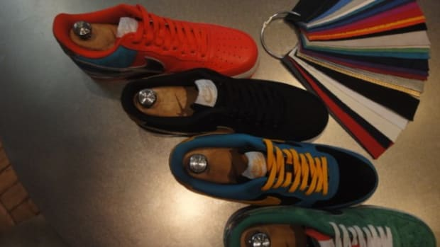 nike-id-air-force-1-low-high-harajuku-preview-4