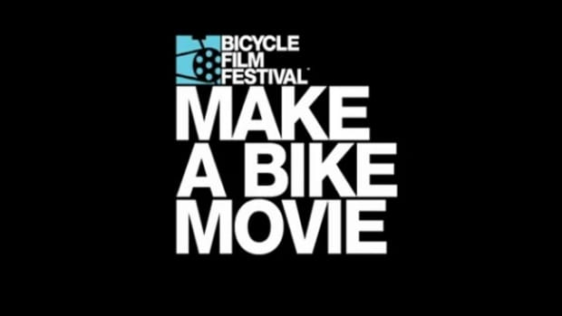bicycle-film-festival-2011-submission