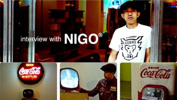 nigo-human-made-interview-1