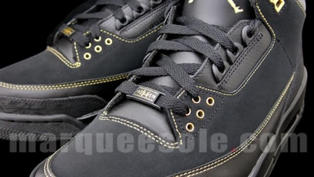 air-jordan-iii-black-history-month-06
