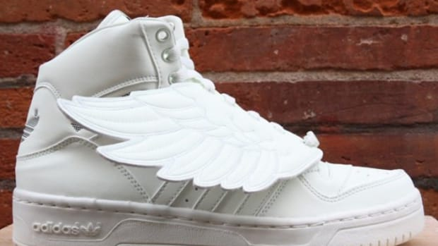 adidas-originals-jeremy-scott-js-wings-glow-07