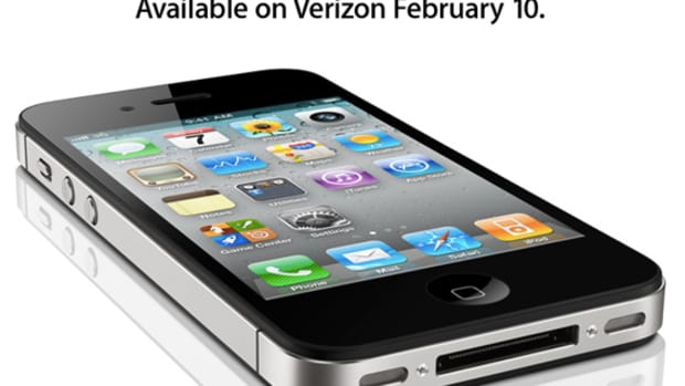 apple-iphone-4-verizon-wireless