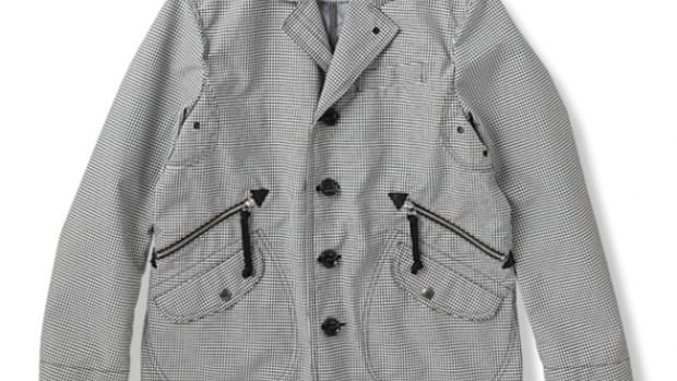 windstopper-gingham-tailored-jacket-01