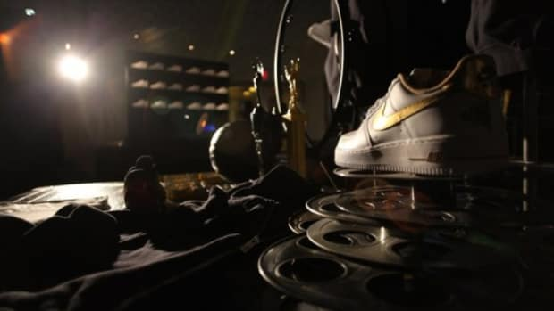 nike-sportswear-hollywood-vine-los-fearless-04