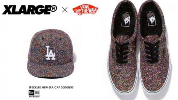 XLarge-New-Era-Vans-01