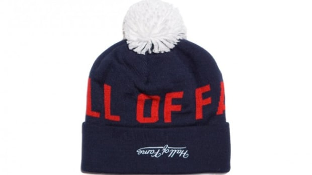 hall-of-fame-x-mitchell-and-ness-beanies-5