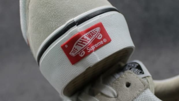 supreme-vans-old-skool-01