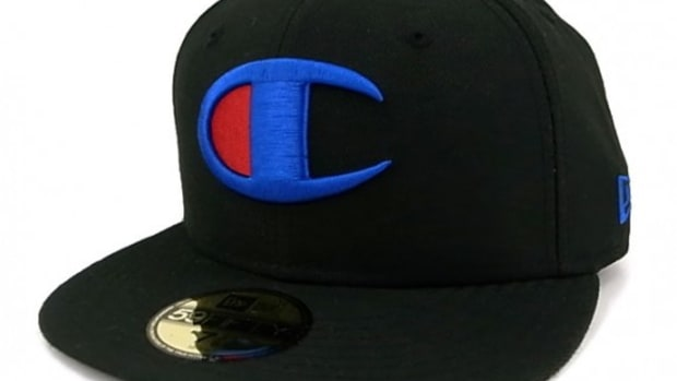 C Logo Black-Blue-Red