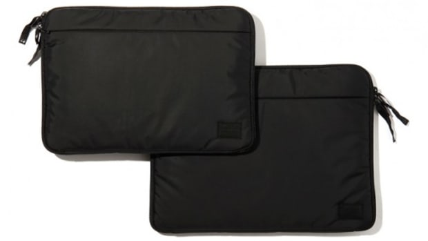 head-porter-black-beauty-macbook-air-case