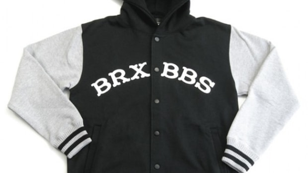 bronx-bbs-award-jacket-01