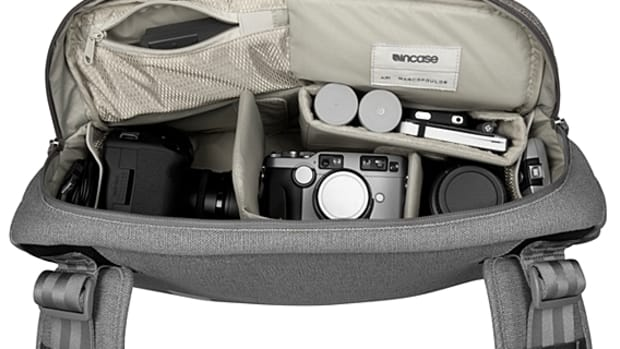 incase-ari-marcopoulos-camera-bag-03