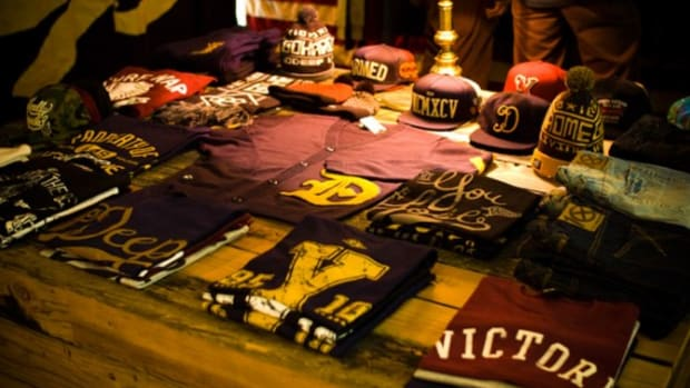 10deep-la-pop-off-shop-opening-recap-14