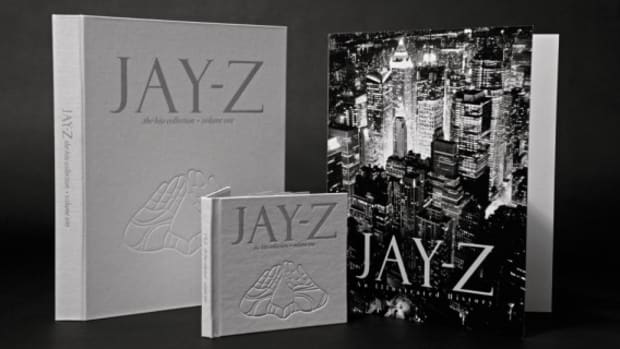 jay-z-the-hits-collection-collectors-edition-3