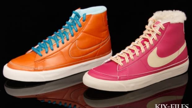 nike-wmns-blazer-mid-cotton-candy-toffee-1