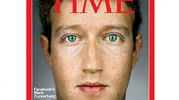 time-magazine-person-of-the-year-mark-zuckerman