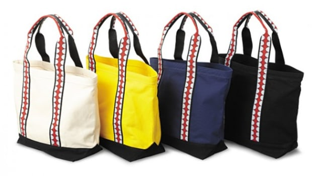 cotton-canvas-ox-tote-bag-large-01