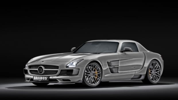 brabus-sls-mercedes-amg-sls-conversion-30