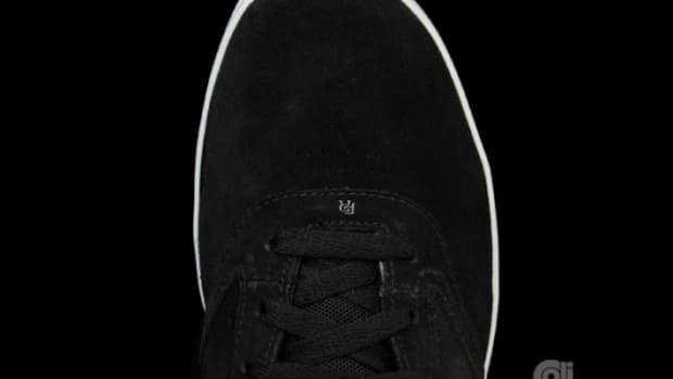 nike-sb-paul-rodriguez-v-rod-black-06