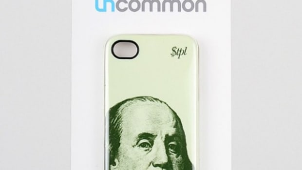 Benjamin-iPhone-4G-Case-1