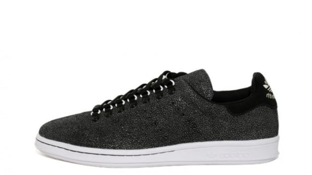 Stan Smith Stingray