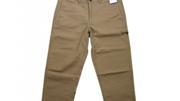 cropped-pants-beige-01