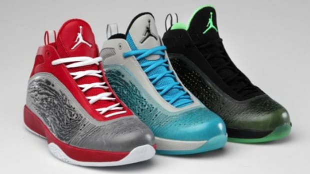 air-jordan-2011-april-colorways