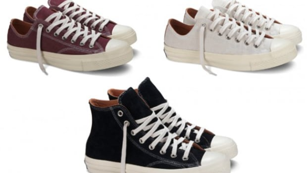 the-hideout-converse-00