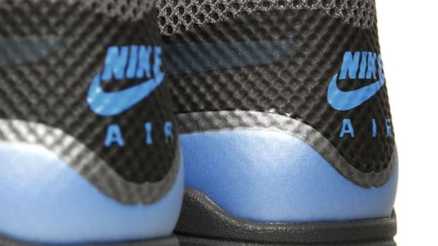 nike-sportswear-air-max-1-hyperfuse-midnight-07