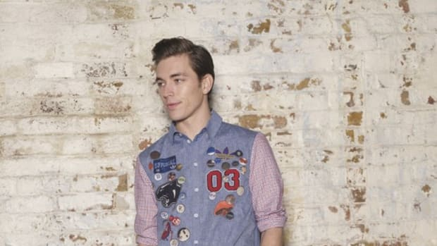 adidas-originals-blue-collection-mens-01