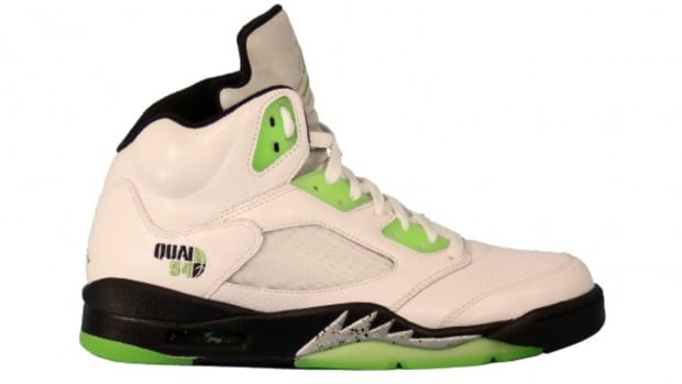Nike-Air-Jordan-5-Retro-Quai-54-41-314104002804-zoom-1