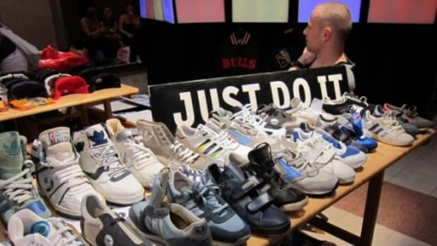 sneakerness-cologne-2011-25