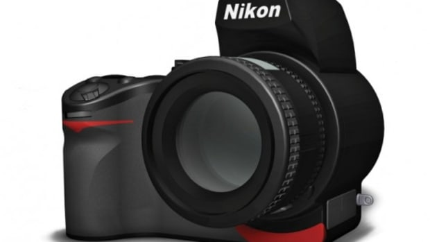 nikon-d5r-digital-slr-camera-concept-ned-mulka-12