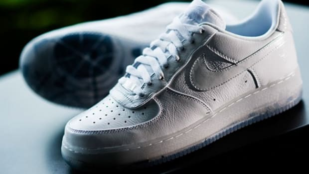 nike-white-pack-air-force-1-01
