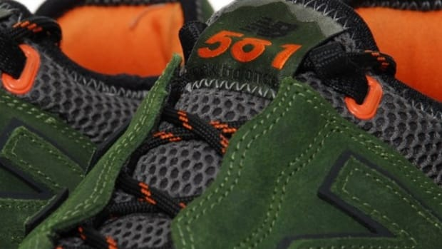 new-balance-ml581at-trail-1