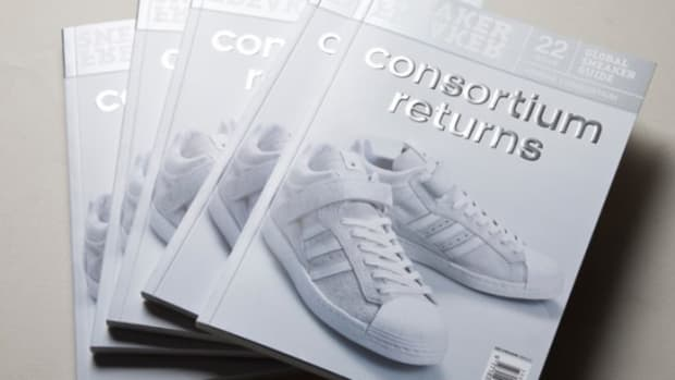 adidas-originals-consortium-series-returns-holiday-2011-11