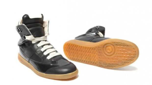 martin_margiela_fw09_high_top_sneakers_1