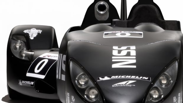 nissan-deltawing-race-car-le-mans-24-hours-05