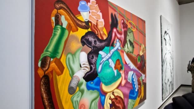 kaws-erik-parker-pretty-on-the-inside-paul-kasmin-gallery-08