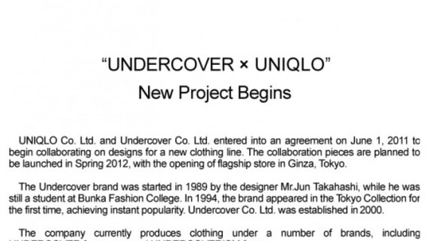 undercover-uniqlo-collaboration-01