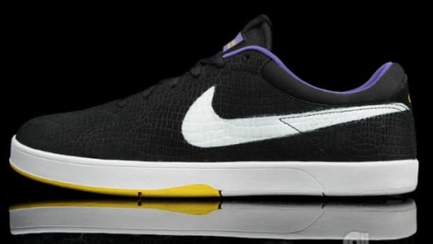 nike-sb-zoom-eric-koston-one-02