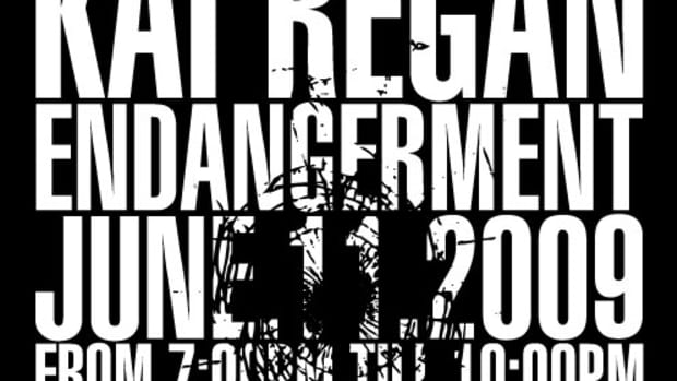 alife_presents_kairegan_reckless_endangerment