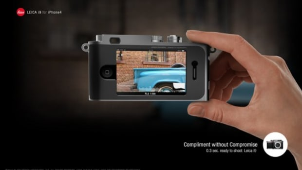 blackda-leica-i9-concept-apple-iphone4-09