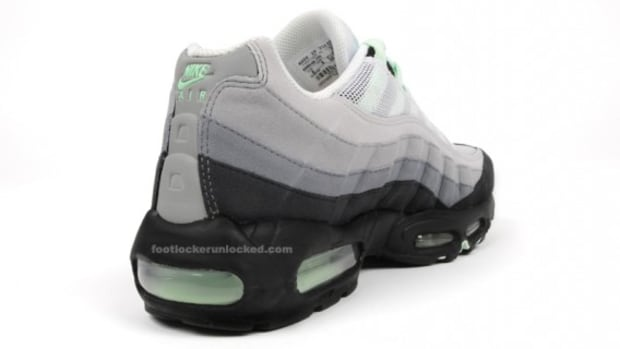 nike-air-max-95-mint-green-5