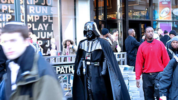 adidas-originals-star-wars-imperial-march-nyc-19