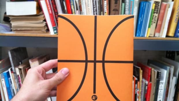 eric-elms-dunks-book-07
