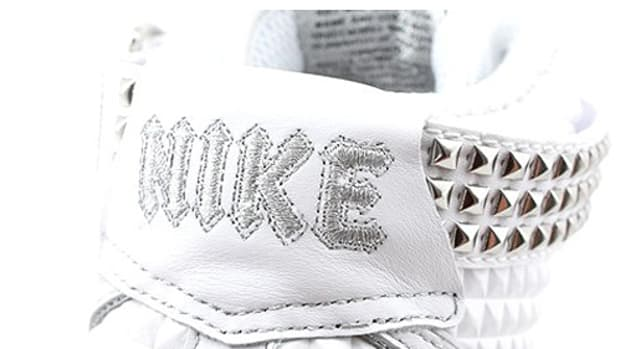 Nike Vandal High Supreme Ex - Rock N Roll Pack White - 04