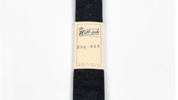 the_hillside_hemp_selvedge_denim_tie